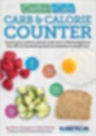Chris Cheyette - Carbs & Cals Carb & Callorie Counter