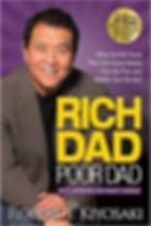 Robert Kiyosaki - Rich Dad PoorDad