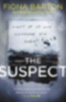 Fiona Barton - The Suspect