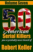 Robert Keller - 50 American Serial Killers