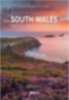 Photographing South Wales - (A photo location and visitor guidebook)