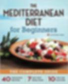 Rockridge Press - The Mediterranean Diet for Beginners