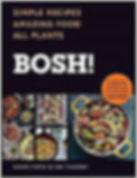 Henry Firth - BOSH -  Simple Recipes.jpg