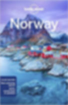 Lonely Planet Norway (Travel Guide).jpg