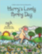 N G K - Harry's Lovely Spring Day