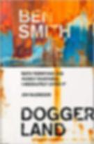 Ben Smith - Doggerland