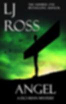 L J Ross - Angel - A DCI Ryan Mystery (Book 4)