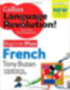 French - Beginner Plus (Collins Language)