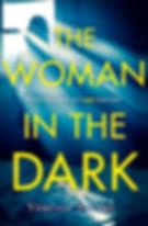 Vanessa Savage - The Woman In the Dark
