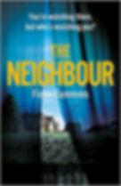 Fiona Cummins - The Neighbour