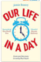 Jamie Fewery - Our Life in a Day