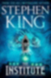 Stephen King - The Institute.jpg
