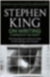 Stephen King - On Writing.jpg