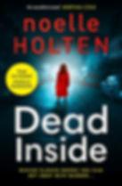 Noelle Holten - Dead Inside