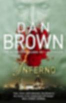 Dan Brown - Inferno - (Robert Langdon Bo