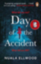 Nuala Ellwood - The Day of The Accident