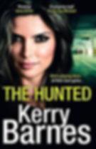 Kerry Barnes - The Hunted.jpg