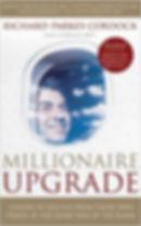 Richard Parkes Cordock - Millionaire Upgrade
