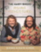 The Hairy Bikers - Asian Adventure
