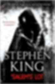Stephen King - Salem's Lot.jpg