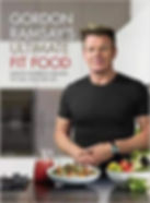 Gordon Ramsay - Gordon Ramsay Ultimate Food