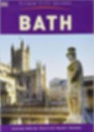 Annie Bullen - Bath City Guide - English