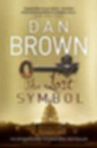 Dan Brown - The Lost Symbol -  (Robert L