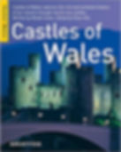 Peter Gill - Castles of Wales