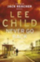Lee Child - Never Go Back (Jack Reacher 18)