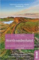 Gemma Hall - Northumberland (Slow Travel