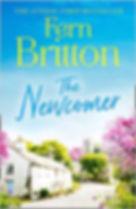 Fern Britton - The Newcomer