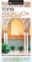 DK - Top 10 Andalucía and the Costa Del Sol
