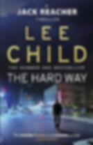 Lee Child - The Hard Way (Jack Reacher,