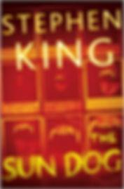 Stephen King - The Sun Dog