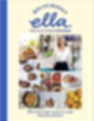 Ella Mills - Deliciously Ella The Plant-Based Cookbook