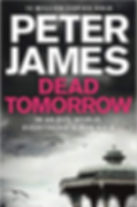 Peter James - Dead Tomorrow