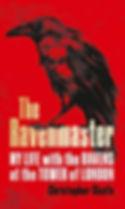 Christopher Skaife - The Ravenmaster