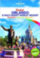 Lonely_Planet_Pocket_Orlando_&_Walt_Disney Resort