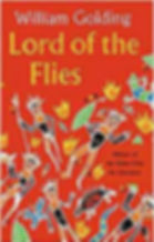 William Golding - Lord of The Flies