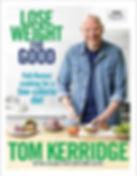 Tom Kerridge - Lose Weight for Good