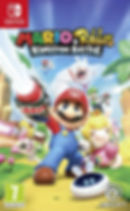 Mario plus rabbids kingdom battle.jpg