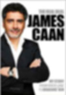 James Caan - My Story From Brick Lane To Dragons Den
