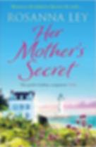 Rosana Ley - Her Mother's Secret.jpg