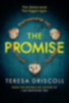 Teresa Driscoll - The Promise