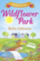 Bella Osborne - Wildflower Park