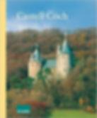 David Mclees - Castell Coch