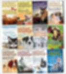 Michael Morpurgo - Michael Morpurgo Collection (12 books box set)
