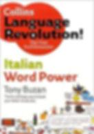 Word Power Italian (Collins Language Revolution)