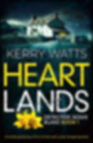 Kerry Watts - Heartlands