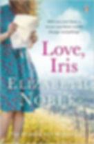 Elizabeth Noble - Love, Iris